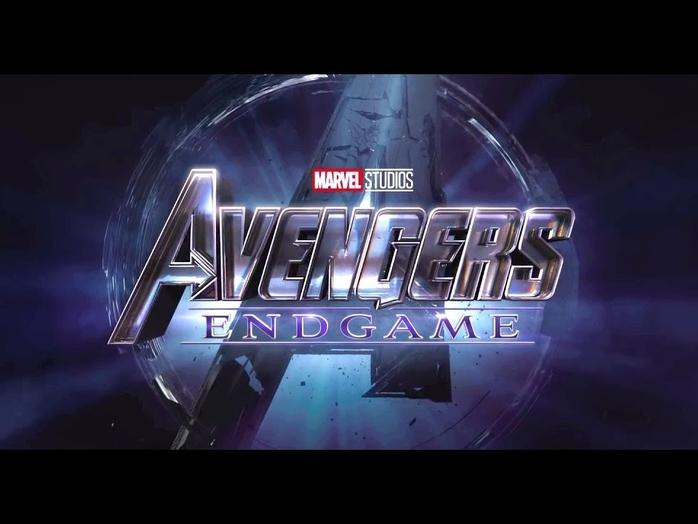 复仇者联盟4电影在线(2019)_Avengers : Endgame下载高清
