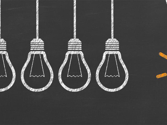 HØIBERG Patent School - Patentability