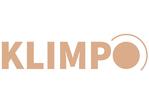 Klimpo