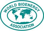 World Bioenergy - WBA