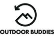Outdoor Buddies