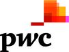 PwC Norway