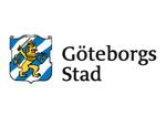 Filmkontoret Göteborg