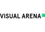 Visual Arena