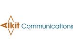 Alkit Communications