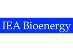 IEA Bioenergy Task 39