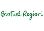 Biofuelregion