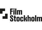Film Stockholm