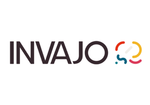 Invajo
