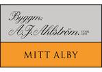 Mitt Alby