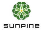 SunPine
