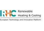 RHC-Platform