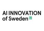 AI Innovation of Sweden