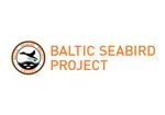 Baltic Seabird Project
