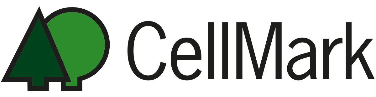 cellmark2.png